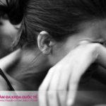 Biến chứng của việc phá thai liên lục đến bộ phận sinh dục