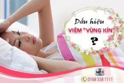 viem-vung-kin-co-nhung-bieu-hien-gi
