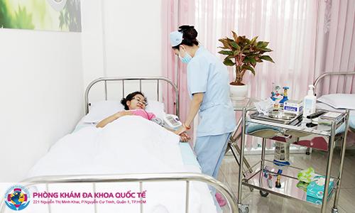 thai-15-tuan-co-pha-duoc-khong